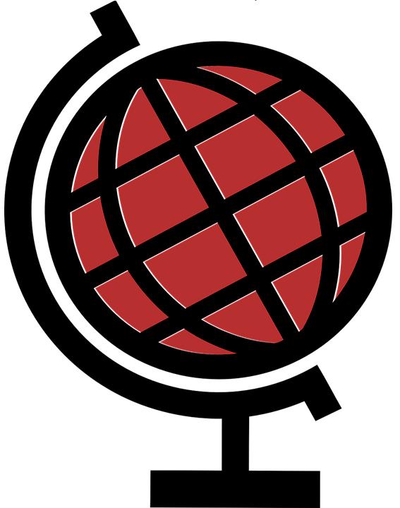 Denimex forbinder grossister og udenlandske leverandører, netværk , tillid, viden, ekspertise, kød.